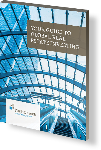 real-estate-investing-book