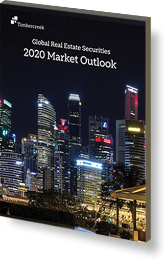 real-estate-securities-2020-outlook